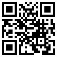 Humaninvstor.online